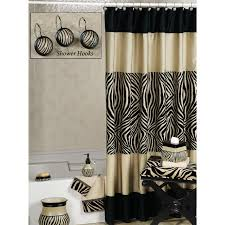 curtains zebra print curtains ideas best 25 pink bedrooms on curtains zebra print curtains ideas zebra print for bedroom and drapes accessories