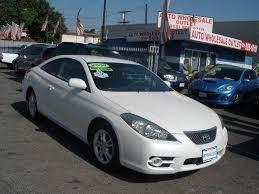 how things work cars 2008 toyota solara auto manual used 2008 toyota camry solara for sale in santa monica ca edmunds