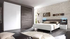 schlafzimmer modern komplett modern schlafzimmer emotionslos auf moderne deko ideen in
