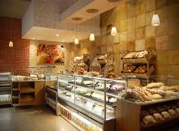 store cuisine moneni spar store by design shop manzini swaziland retail