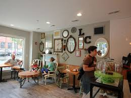 living room cafe opening a coffee shop to scratch the itch philly