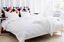 banc pour chambre à coucher chambre familiale à temps partiel pour maman à temps plein