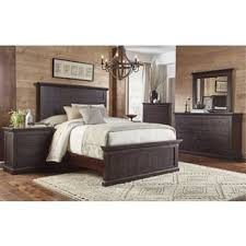 Solid Bedroom Furniture Simply Solid Bedroom Furniture For Less Overstock