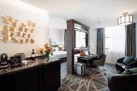 suite house photos londonhouse chicago
