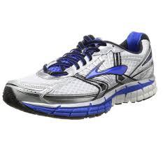 Brooks Cushioning Running Shoes 16 Best Running Shoes For Plantar Fasciitis Men Women Plantar