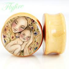 gift tree free shipping find more jewelry information about 2pcs lot of nature wood