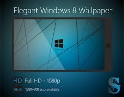 elegant windows 8 wallpaper by sharmashrayansh on deviantart