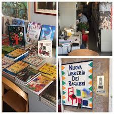 libreria ragazzi da conoscere nuova libreria dei ragazzi roma