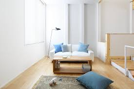 gallery of design your own home with muji u0027s prefab vertical house 5