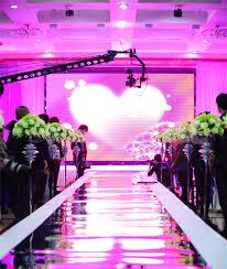 Aisle Runners For Weddings Aliexpress Com Buy 1m Wide Wedding Centerpieces Aisle Runner