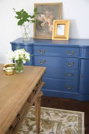 86 best furniture paint colors images on pinterest furniture