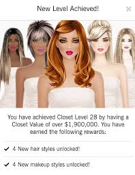 covet game hair styles 2902 best fashion game images on pinterest fashion games covet
