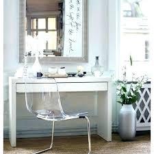 how to make vanity desk modern bedroom desk modern makeup tables dressing table with drawer