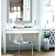 cheap white vanity desk modern bedroom desk modern makeup tables dressing table with drawer