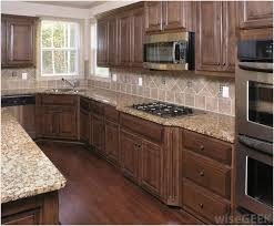 white or brown kitchen cabinets white or brown kitchen cabinets really encourage best 25 brown