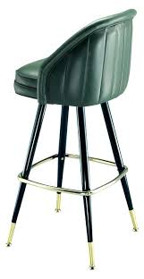bar stools fresno ca bar stools fresno ca medium size of kitchen cabinets ca smooth top