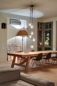 best 25 modern lofts ideas on pinterest modern loft modern