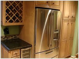 kitchen cabinet wine rack ideas wine rack base wine rack cabinet wine rack kitchen cabinet ikea
