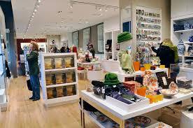 home interior shopping store home decor brucall com