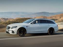mercedes e63 for sale amg e63 s edition 1 is the most expensive wagon on sale