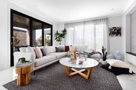 living room designs u0026 ideas