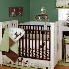 chambre bébé unisex décoration pour la chambre de bébé fille archzine fr