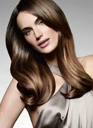 luxury hair luxury russian human i tip hair extensions 1 bundle 100 grams