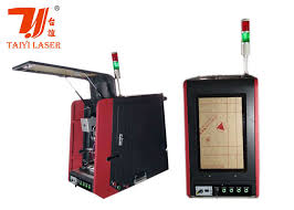 jewelry engraving machine jewelry laser engraving machine gold sliver sheet laser cutting