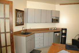 Salon Cabinets Commercial Cabinetry Closets Plus