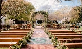 Lewis Ginter Botanical Gardens Wedding Wedding Venues In Richmond Va Wedding Venues
