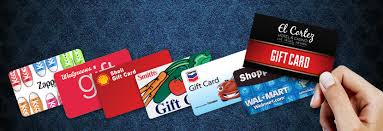 cheap gift card starbucks e gift card 100 value 1 hour delivery cheap gift cards