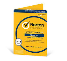 virus protection android norton security deluxe antivirus software 2018 anti virus