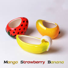 wholesale mug with fruit designs online buy best mug with fruit