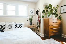 plant for bedroom bedroom alluring fengshui idea for bedroom furniture with wood