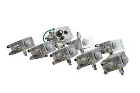 datex ohmeda suction regulators