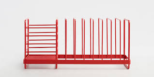 9 best dish racks for 2017 versatile dish drainers and drying