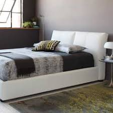 Seattle Modern Furniture Stores by Jackson Sectional Seattle Products And Modern