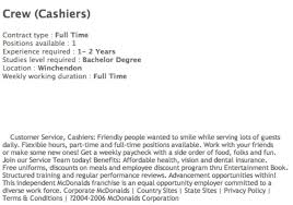 cashier cover letter samples sample cashier cover letter16
