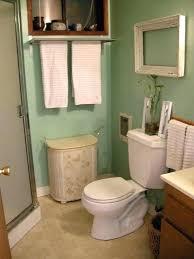lime green bathroom ideas green bathroom decorating ideas green bathroom decor ideas lime
