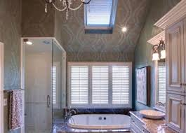 home interior design bathroom clawfoot tub bathroom designs drop gorgeous home interior decor