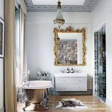 bathrooms designs pictures 15 wondrous bathroom design ideas rilane