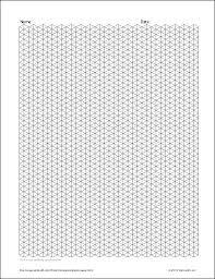 floor plan grid template free graph paper template printable graph paper and grid paper