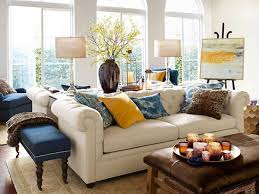 Empty Corner Decorating Ideas How To Decorate Empty Space Next To Fireplace Interior Design