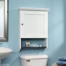 Curio Cabinets Memphis Tn Ethan Allen Curio Cabinets Ebay