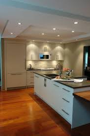 Ottawa Kitchen Design Dreamy Kitchen Design By Astro Ottawa Kitchen Home Dream