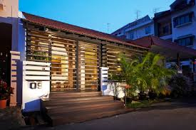 International Home Interiors Singapore Homes Interior Design Home Design And Style Modern Home
