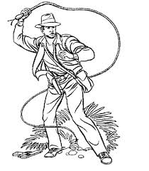 lego indiana jones coloring pages aecost net aecost net