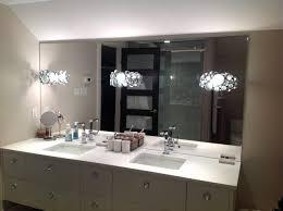 vanity mirror with lights for bedroom fresh bathrooms design