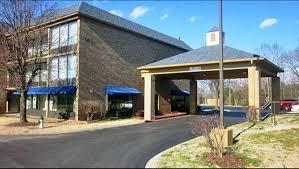 Nashville On Map Motel 6 Nashville Airport Hotel In Nashville Tn 59 Motel6 Com