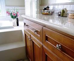Kitchen Cabinet Install Best Ikea Kitchen Cabinets Designs U2014 Home U0026 Decor Ikea